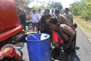 PDAM Buleleng Gencarkan Program Pemenuhan Air Pedesaan