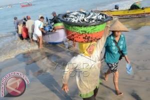 BPS Nyatakan Pertumbuhan Ekonomi Bali Berkualitas
