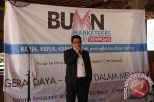 GM PLN: Bali Tidak Kekurangan Energi Listrik