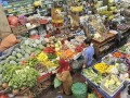 TPID Denpasar Pantau Harga Kebutuhan Pokok