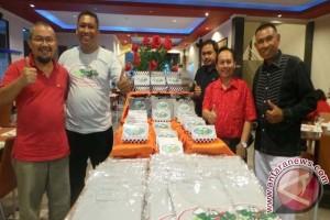 Prospek Kuliner MBC Dukung Pariwisata Bali