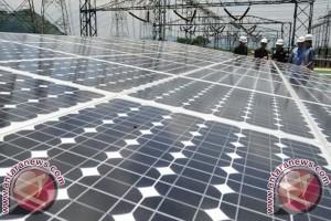 Industri Energi Terbarukan DN Perlu Peningkatan Daya Saing