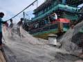 Nelayan Buleleng Harapkan Bantuan Alat Tangkap Ikan