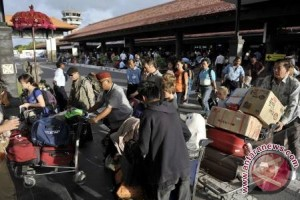 Asita Harapkan Imlek Dongkrak Kunjungan Turis Tiongkok