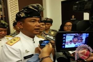 Prajurit TNI Diharapkan Tingkatkan Kinerja Maknai Nyepi