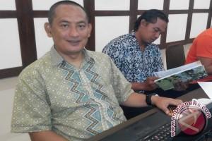 TNC : Kerusakan Terumbu Karang Dipengaruhi Berbagai Faktor
