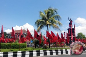 FBKSB Harapkan Kongres PDIP Berikan Manfaat Bangsa