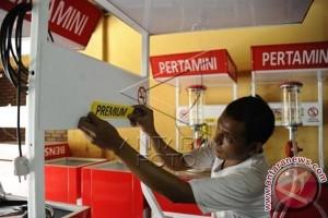 Pertamina Bali Harapkan Pertamini Ditertibkan