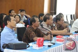 Tokoh Masyarakat Bali Dorong Cabup yang Realistis