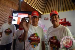 Telkomsel Miliki 95.000 BTS Tersebar Di Daerah