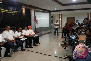 Menteri ESDM Harapkan Perpres Listrik 35.000 Megawatt