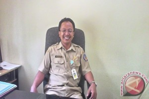 Disnak Bali Eleminasi Anjing Liar