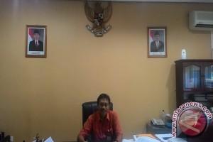 Bulog Bali Jamin Stok Beras Aman