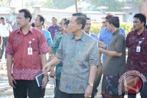Gubernur Bali Soroti Kekurangan Pelaksanaan PKB