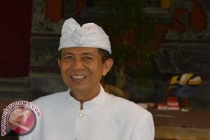 Pastika Minta Dukungan TNI Percepat Bedah Rumah