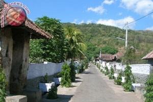 Buleleng Kembangkan 10 Desa Wisata Tarik Turis