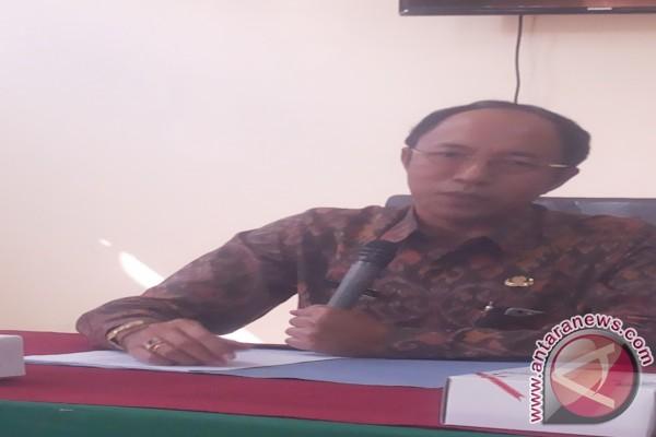 Bali Miliki RS Layanan Kanker Modern