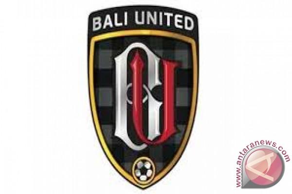 Bali United Umumkan Pemain Terbaru Asal Brazil
