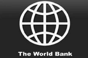 Government To Prepare IMF - World Bank Meeting In Bali