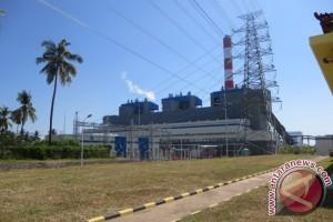PLTU Buleleng: Asap Hitam Tidak Mengganggu Lingkungan