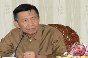 Gubernur Sayangkan Banyak Penyuluh Bahasa Bali Mundur