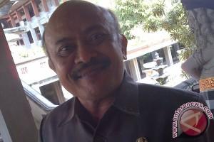 Disnakeswan Temukan Kasus Rabies di 155 Desa