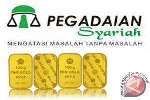 Pegadaian Tabanan Gencar Lakukan Sosialisasi Investasi Emas