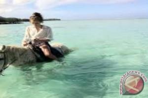 Buleleng Kampanyekan Wisata Bahari Berbasis Konservasi
