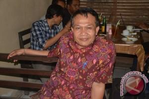Dua Program Bali Mandara Masuk Kompetisi Inovasi Dunia
