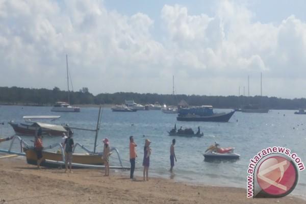 Nelayan jadi pemandu wisata antisipasi paceklik ikan