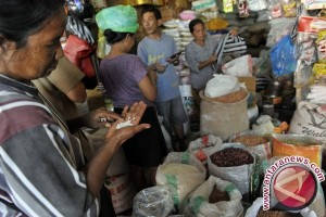 TPID Antisipasi Tekanan Inflasi Lebaran