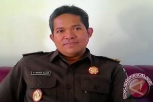 Kejari Denpasar Lakukan Pertemuan Dengan BPKP Bali