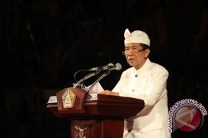 Pastika Harapkan Bali-India Mantapkan Persaudaraan