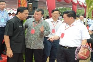 Bali Butuhkan Listrik 3000 Mw Antisipasi Pembangunan