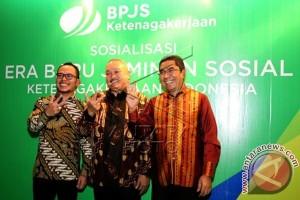 Menaker: PP Jaminan Hari Tua Akan Direvisi
