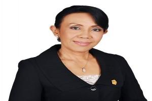 PAW Partai Demokrat Tunggu SK Presiden