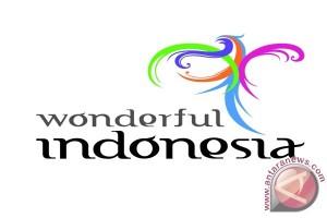 Forum CTI Promosikan Wisata Bahari Indonesia