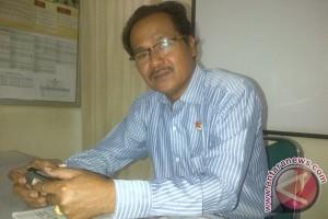 Bawaslu Minta KPU Serius Sosialisasikan Aturan APK