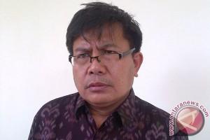 Bawaslu Bali: Tiga Kabupaten Tak Siapkan Kantor Panwas
