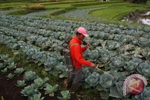 DPRD Badung Serap Aspirasi Petani