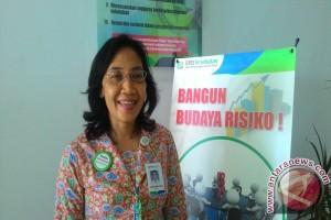 Bali Raih Skor Tertinggi Pelaksanaan Program JKN