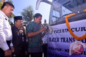 Pemprov Bali Luncurkan Trayek Baru Trans-Sarbagita