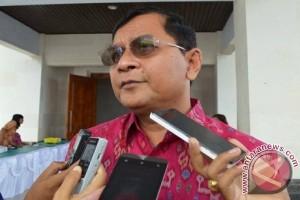 Wabup Sutjidra Apresiasi  Lokakarya Kewanitaan Buleleng