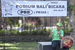 Gubernur Bali Dorong Optimalisasi Pemanfaatan SPAM Penet