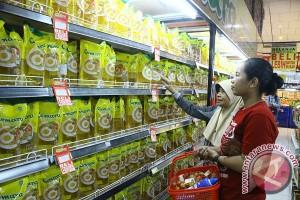 Transaksi Ritel Bali Tumbuh 5 Persen