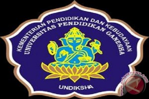 Fakultas Ekonomi Undiksha Dorong Mahasiswa Kreatif Inovatif