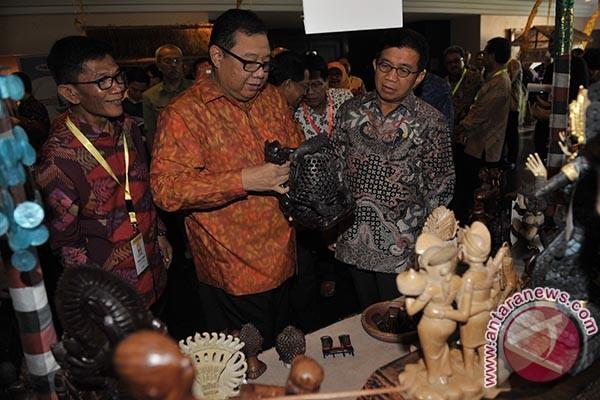 Dinkop Bali siap bubarkan 196 koperasi tidak aktif