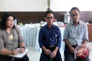 """JSI - FEB Unud Gelar Seminar """"Strategi Pemasaran"""""""