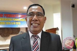 Rektor : Undiksha Siap Lahirkan Tenaga Pendidik Profesional