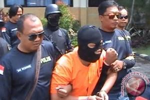 Polisi Buleleng Gencarkan Patroli Bersepeda Ramadhan